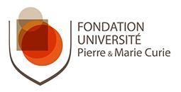 Fondation_universite_.jpg