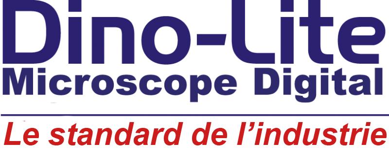 logo_dinolite_1.jpg