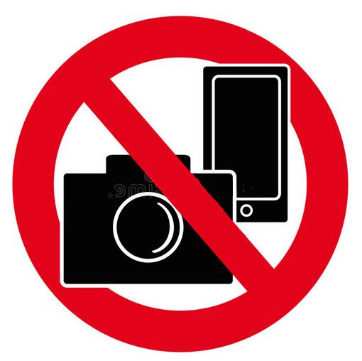 no_photo_1.jpg