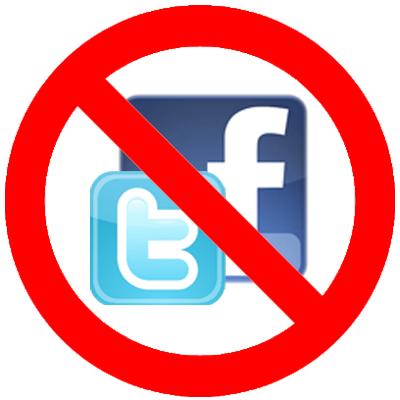 no_social.png